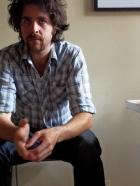 at home 2010
