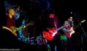 © Neil Muscott 2012. http://www.neilmuscott.com/
