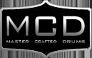 MCD Drums