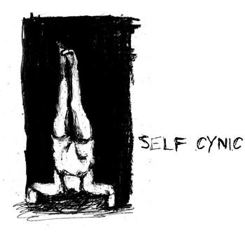 selfcynic